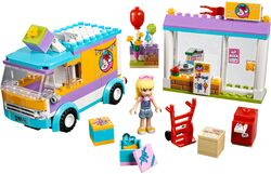 Heartlake-Gift-Delivery-set-build-41310-600x600