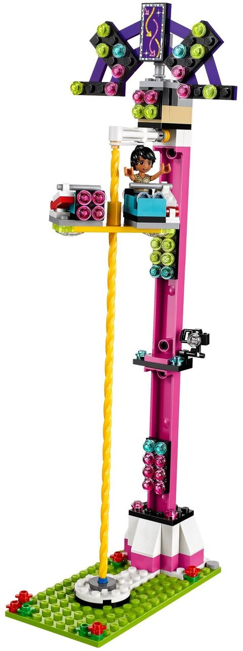 File:41130 LEGO Friends Amusement Park Roller Coaster -10-500x500.jpg