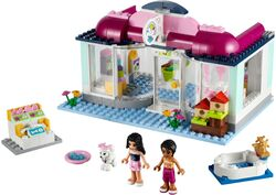 41007-lego-friends-zvieraci-salon-original