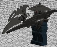 Doomaster