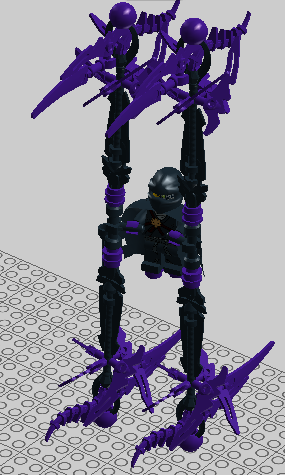 File:Me(LEGO).png