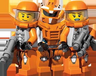 File:Squad orange.png