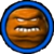 Clayface icon