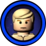 Luke Skywalker (Bespin)