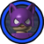 Catwoman (Classic) icon
