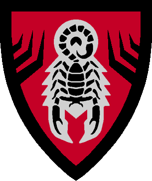 File:ScorpionShield.png