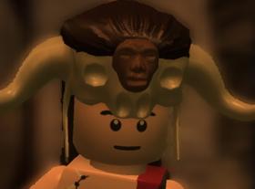 File:Legomolaramheadshot.jpg