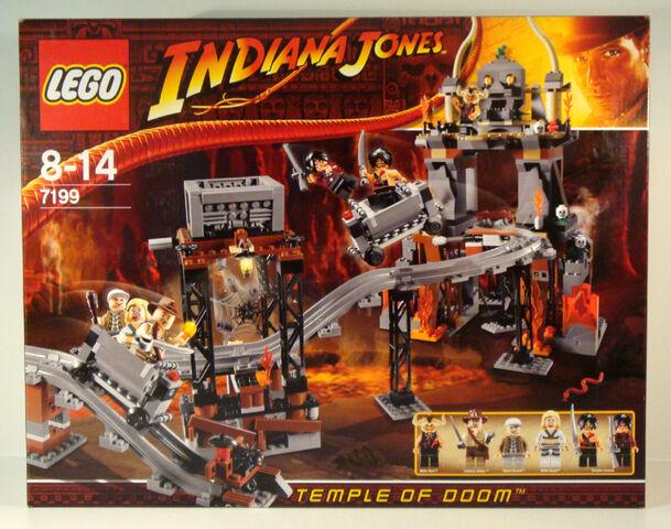 File:7199 Temple of Doom.jpg