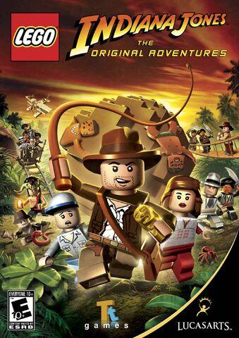 File:Lego Indiana Jones The Original Adventures cover.jpg