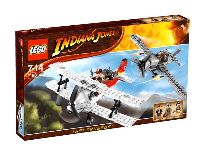 File:7198 Fighter Plane Attack.jpg