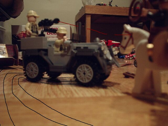 File:Indiana Jones and the Raiders of the Lost Ark; Nazi Chase 024.jpg