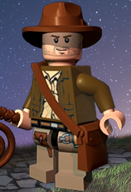 File:Indy lego.png