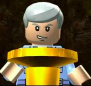File:Lego indy false grail.png