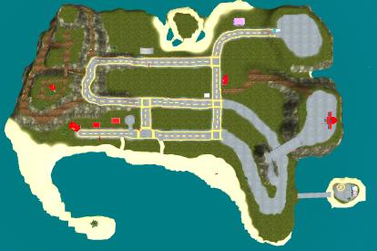 File:LEGO island.png