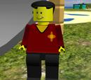 LEGO Island 3 Wiki