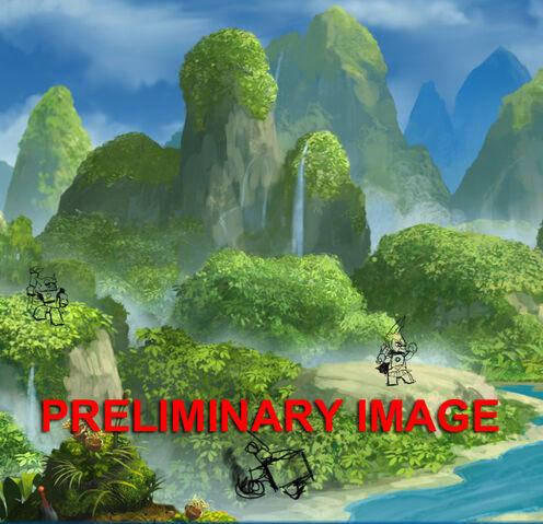 File:Image week52.jpg