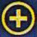 Speedorz addon symbol