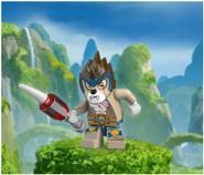 File:Longtooth Avatar.jpg