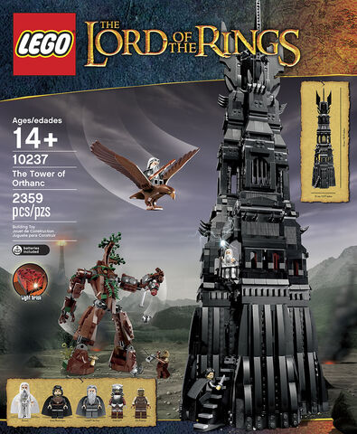 File:10237-the-tower-of-orthanc.jpg