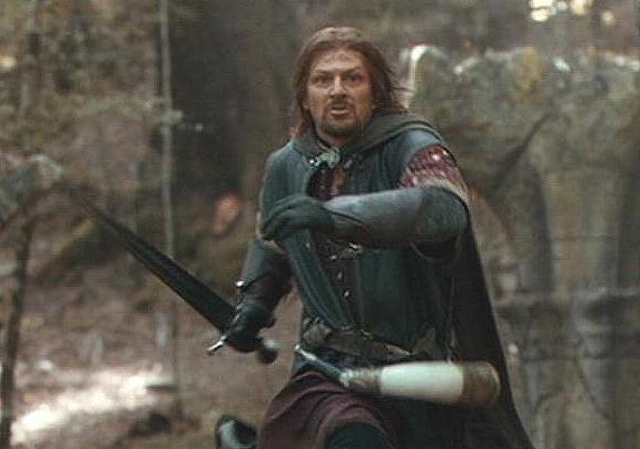 File:Boromir-lord-of-the-rings-4521448-575-404.jpg