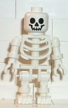 97px-Skeleton