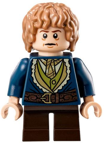 File:Lego bilbo lake town.png