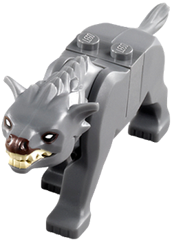 File:250px-Grey Warg.png
