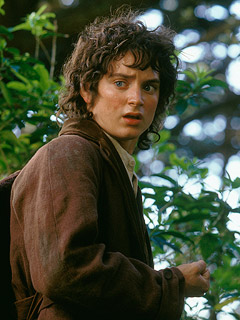 File:Elijah-Wood-hobbit 240.jpg