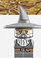 File:Gandalf microfigure.png