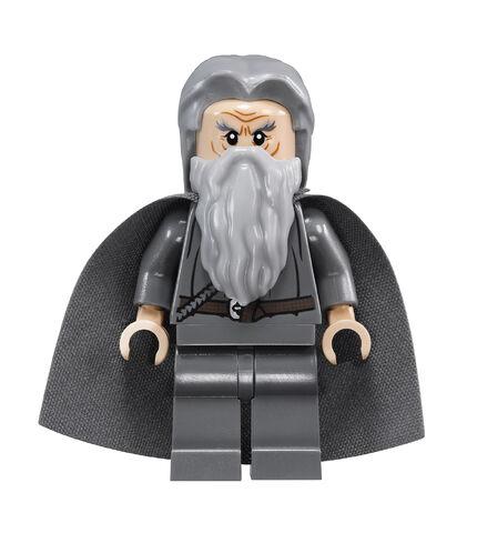 File:Gandalf the Grey no hat.jpg