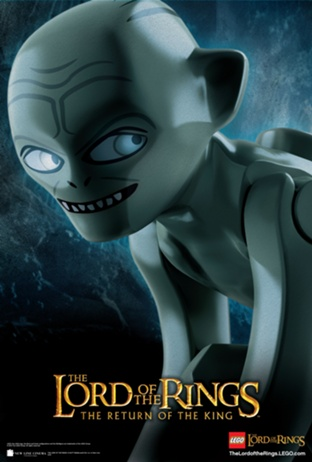 File:312px-Lego-lord-of-the-rings-gollum-poster-404x600.jpg