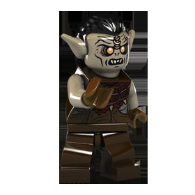 File:Mordor Orc.png