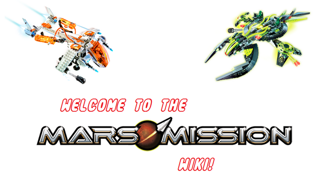 File:Fastcar900 Mars Mission Collage.png