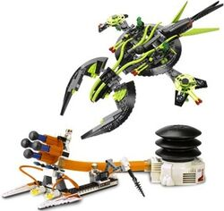Lego-7691-1