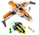 7647 MX-41 Switch Fighter