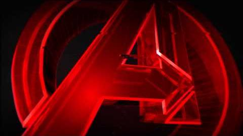 LEGO Marvel's Avengers - E3 2015 Trailer