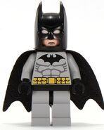 Bat001