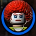 ClownGoon2Token