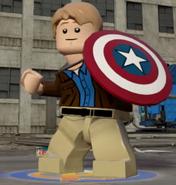 CaptainAmericaCivilian