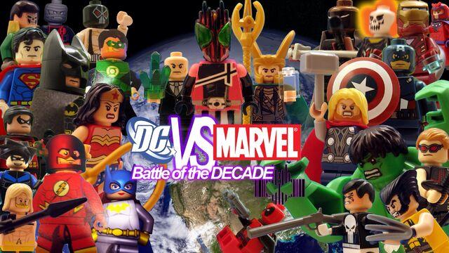 File:Lego clash.jpg