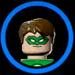 GreenLantern3Token