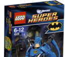 4526 Batman