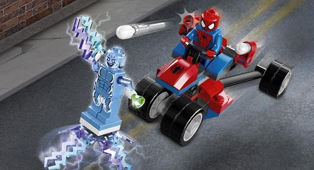 File:Spider trike vs electro.jpg