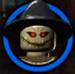 Scarecrow2Token