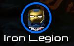 Iron Legion2