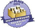 RoleplayRepWinner2015