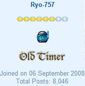 Ryo-757