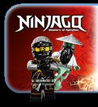 Board-icon-Ninjago Category