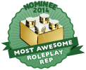 RoleplayRepNominee2014