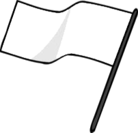White_Flag_Trans.png